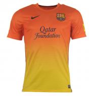 Gostujoči dres FC Barcelona 2012/2013