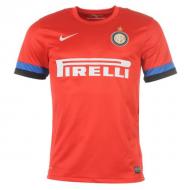 Gostujoči dres Inter Milan 2012/2013